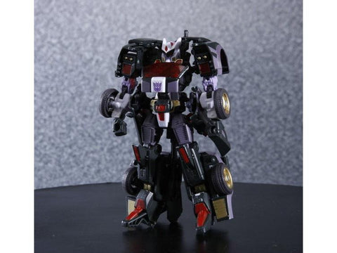 Takara Transformers Legends - Deadlock (E-hobby Exclusive)