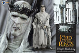 Asmus Toys -  Lord of the Rings Series - Twilight Witch-King