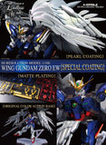 High-Resolution Model 1/100 - Wing Gundam Zero Endless Waltz [Special Coating]