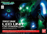 PG - LED Unit for 1/60 Scale  Gundam Exia
