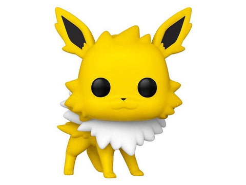 POP! Games Pokemon - Jolteon