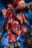 Cang Toys - CT Chiyou-01 - Ferocious