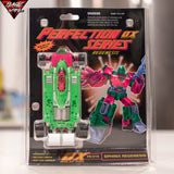 Ocular Max - Perfection Series - PS-01R Sphinx Regenesis