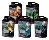 Magic The Gathering - Planeswalker Deck - Core Set 2020