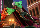 Hot Toys - Spider-Man: Far From Home - Mysterio (Deposit Required)