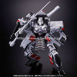 eHobby Transformers Cloud - Megatron