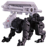 Transformers Generations Siege - Battlemasters Wave 1 - Set of 3