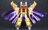 MP-11S Masterpiece Sunstorm