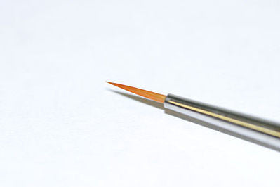 Tamiya - 87048 High Finish Pointed Brush