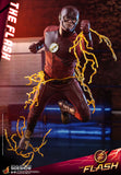 Hot Toys - The Flash TV Series - The Flash
