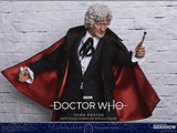 BIG Chief Studios - Doctor Who - Third Doctor (Deposit Required)