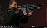 VTS Toys - The Revenger Ultimate Edition