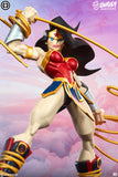 Designer Toys by Unruly Industries - Wonder Woman