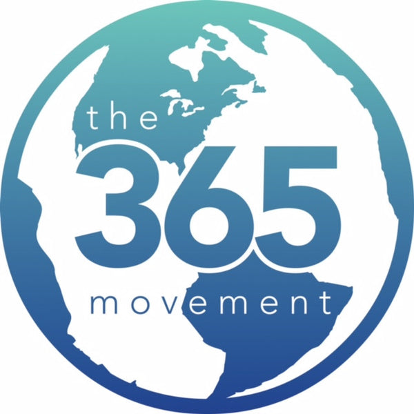 the365Movement-watch