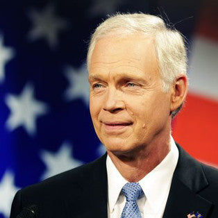 Sen. Ron Johnson calls on FDA to cease implementation of e-cigarette regulations