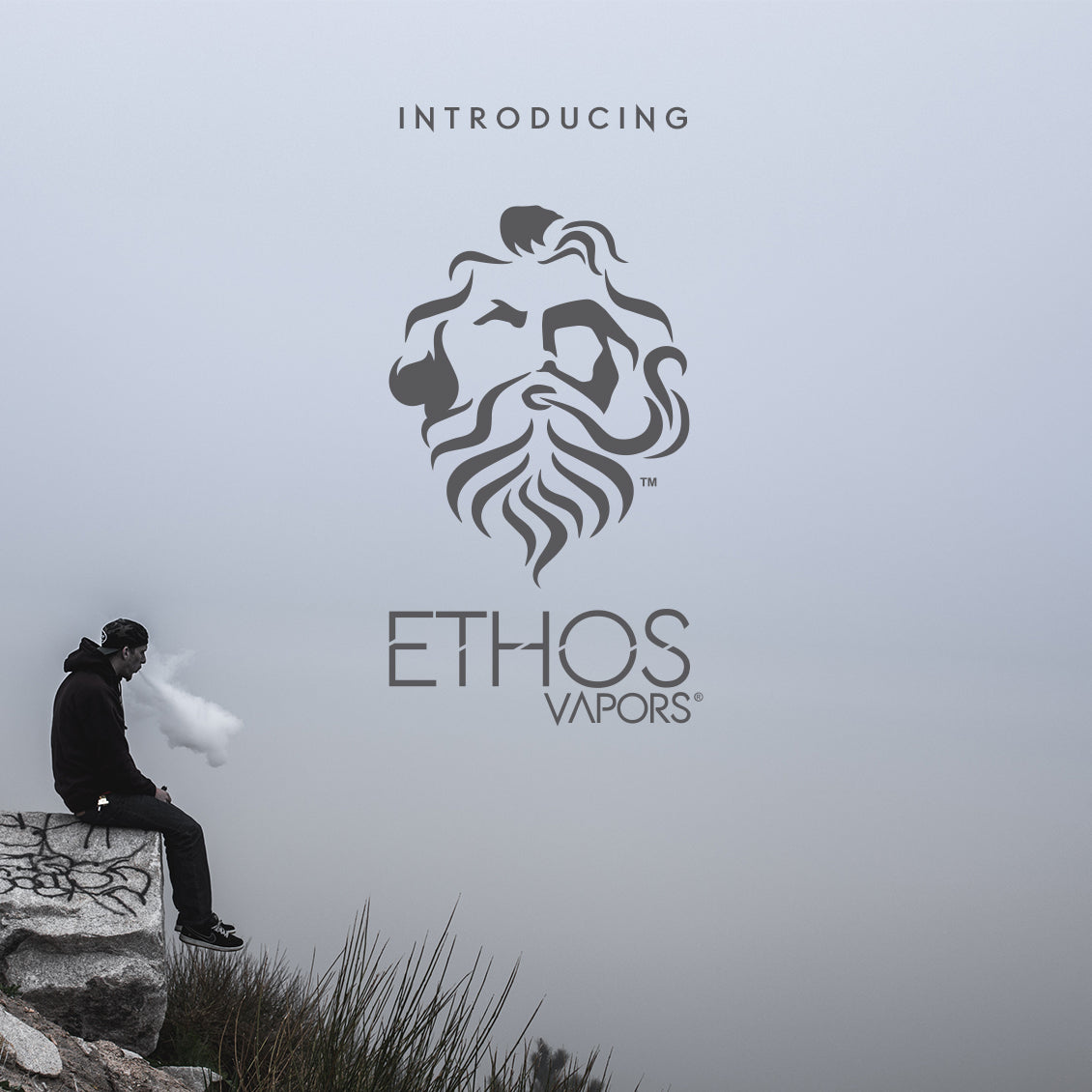Introducing Ethos Vapors to Johnson Creek