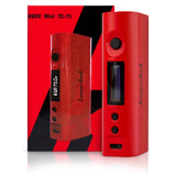 Kanger Kbox Mini TC-75
