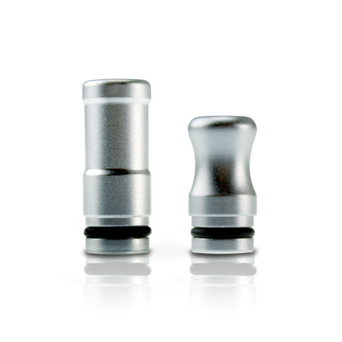 Canteen™ Pro Drip Tips