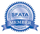 Johnson Creek Enterprises is a proud SFATA Member