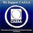 Johnson Creek Enterprises is a proud supporter of CASAA