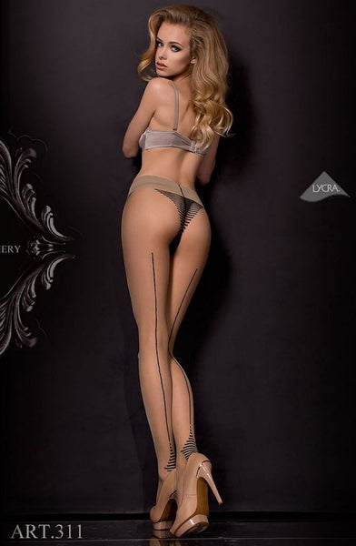 Studio Collants 311 Pantyhose