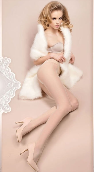 Studio Collants 380 Pantyhose