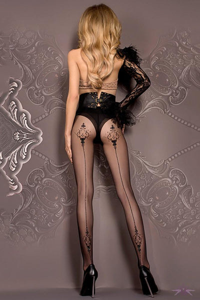 Studio Collants 410 Pantyhose