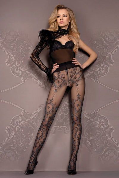Studio Collants 412 Pantyhose