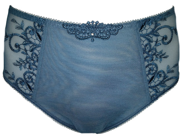 Empreinte Apolline Full Brief - Heidi's Boutique
