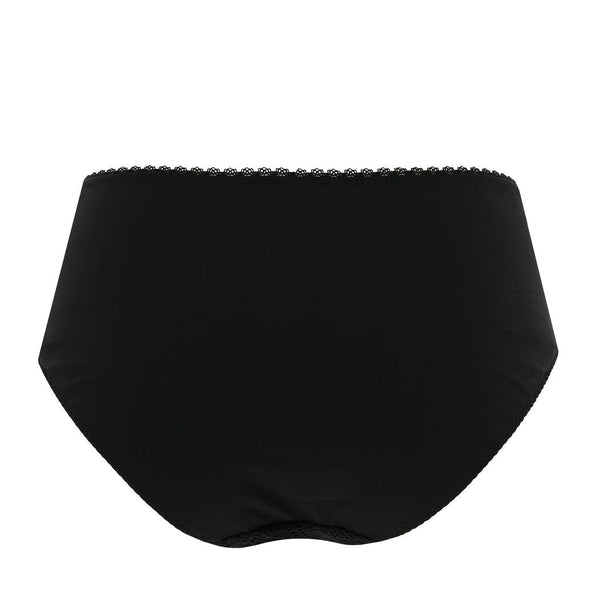 Empreinte Ashley Full Brief