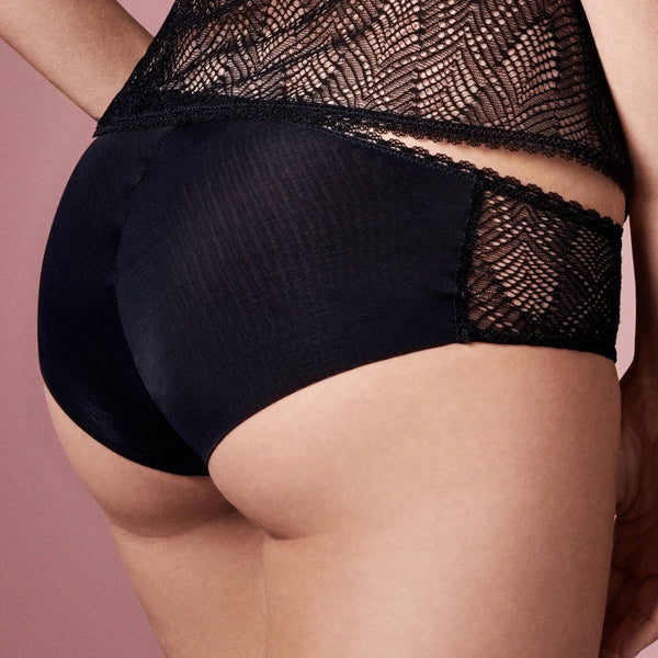 Empreinte Ashley Boyshort