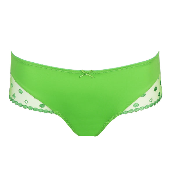 Prima Donna Twist Bang Bang Boyshort - Heidi's Boutique