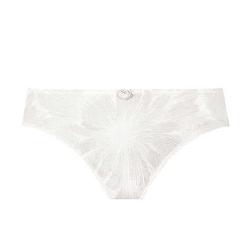 Empreinte Blanca Bikini Brief - Heidi's Boutique