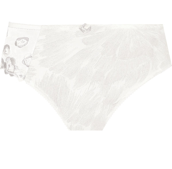 Empreinte Blanca Full Brief - Heidi's Boutique