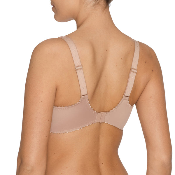 Prima Donna Couture Full Cup Wire Bra - Heidi's Boutique
