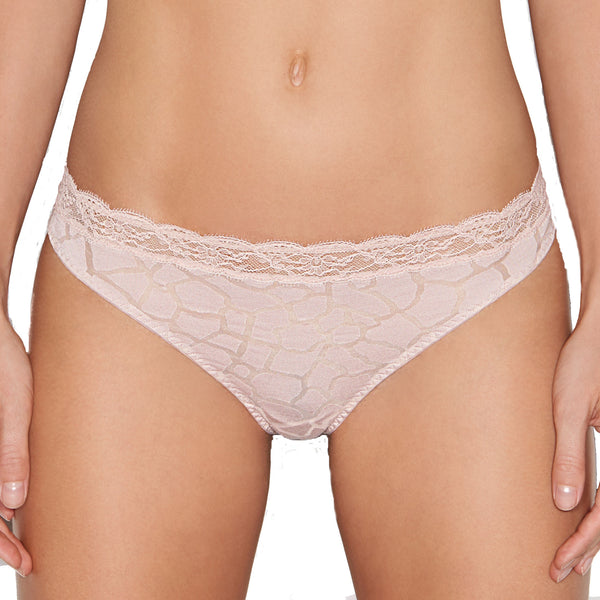 Andres Sarda Hirst Bikini Brief - Heidi's Boutique