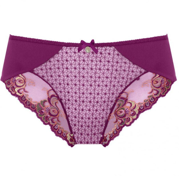 Empreinte Ornella Full Brief - Heidi's Boutique