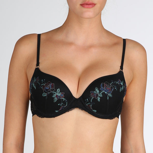 Marie Jo Dahlia Push-Up Bra