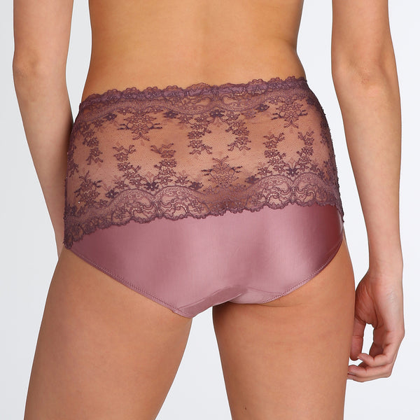 Marie Jo Dauphine Full Brief - Heidi's Boutique