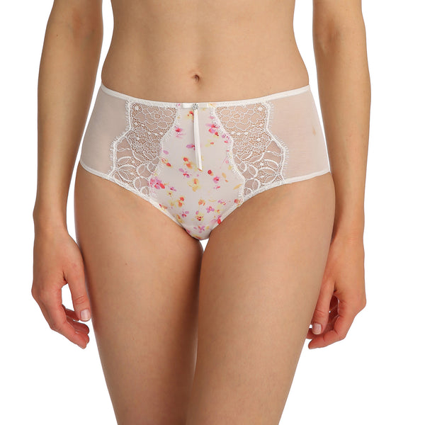 Marie Jo Eleonor Full Brief - Heidi's Boutique