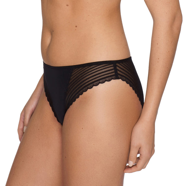 Prima Donna Twist Tresor Italian Briefs - Heidi's Boutique