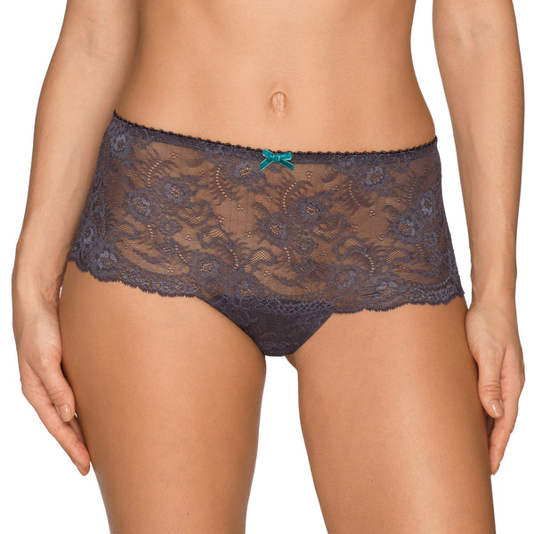 Prima Donna Twist Caramba Boyshort - Heidi's Boutique