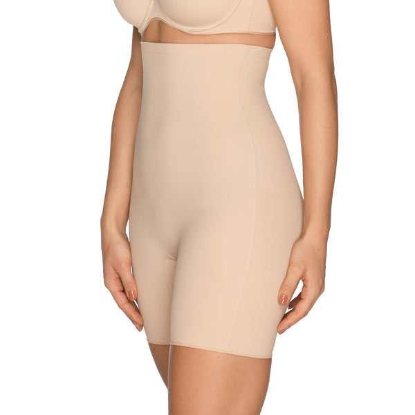 Prima Donna Perle Shapewear High Briefs w/Legs