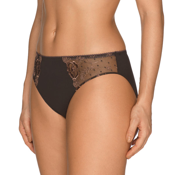 Prima Donna Mystic Fields Bikini Brief