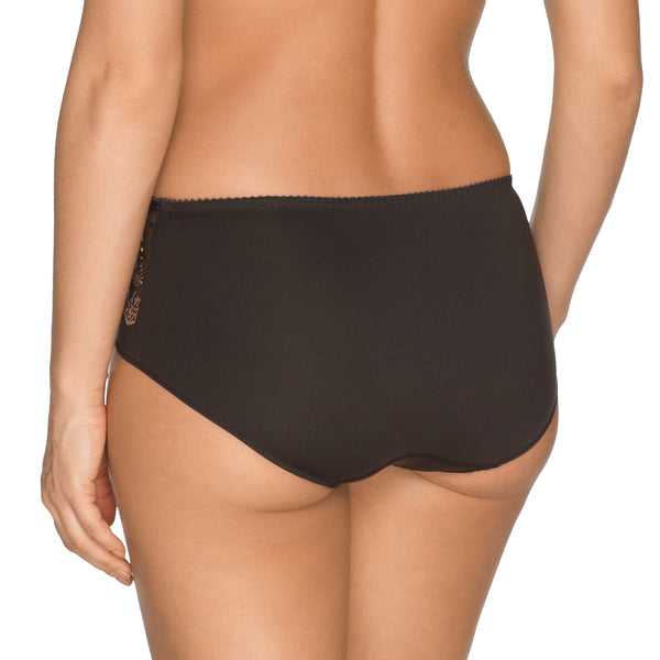 Prima Donna Mystic Fields Boyshort - Heidi's Boutique