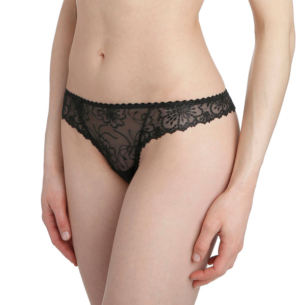 Marie Jo Jane Thong - Heidi's Boutique