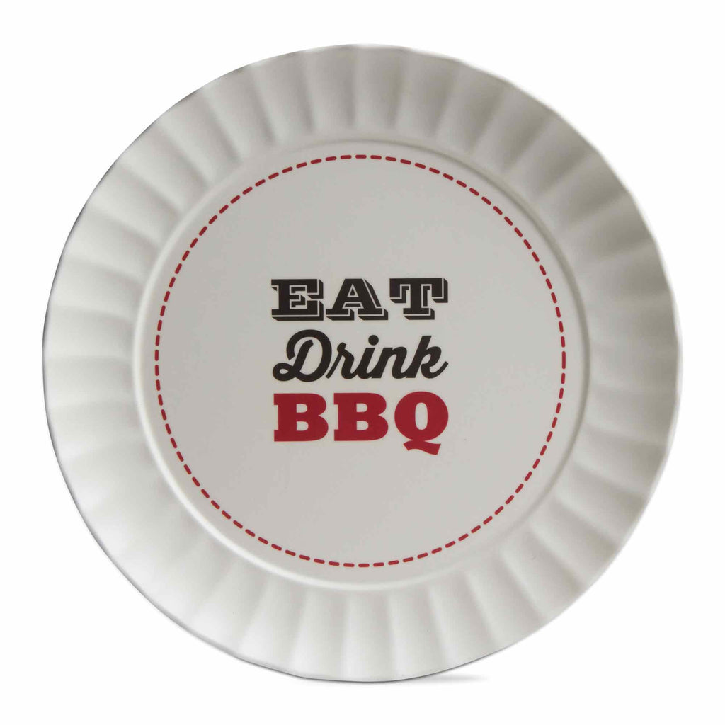 Eat Drink BBQ Collection