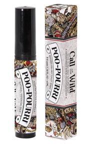 Poo-Pourri Collection