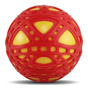 EZ Grip Ball