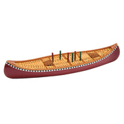 Cribbage Board Collection